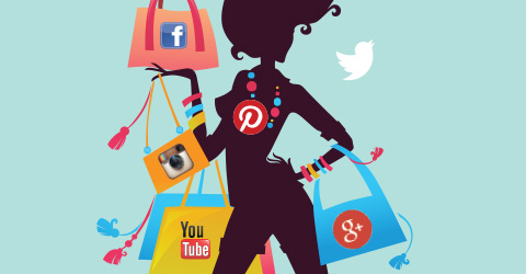 inbound marketing moda
