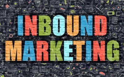 ¿Porqué todo mundo habla de inbound marketing? ¿Qué es?