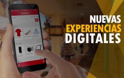 Aumenta las ventas en tu tienda creando experiencias de cliente únicas e inolvidables