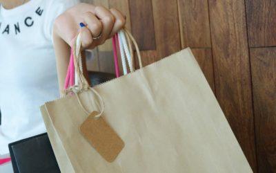 Aumenta las compras por impulso dentro de tu tienda